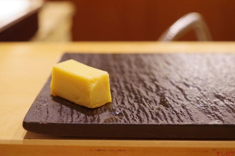 f:id:edomae-sushi:20201018194016j:plain
