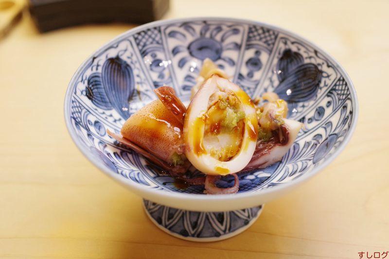 f:id:edomae-sushi:20201018194027j:plain