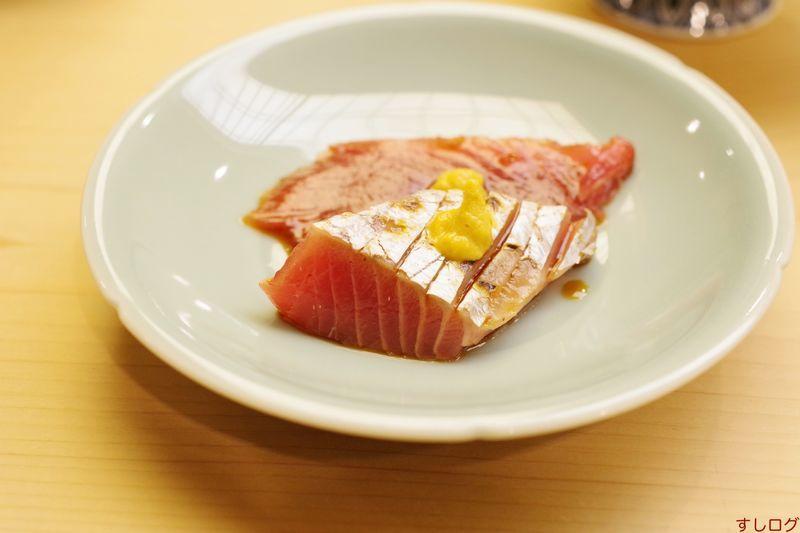 f:id:edomae-sushi:20201018194032j:plain