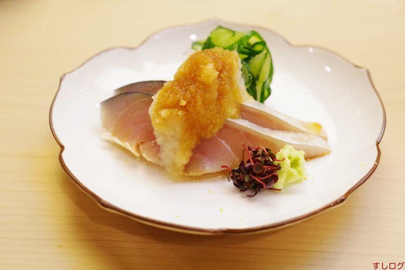 f:id:edomae-sushi:20201018194039j:plain