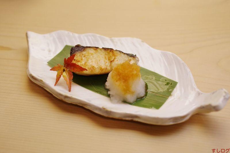 f:id:edomae-sushi:20201018194056j:plain