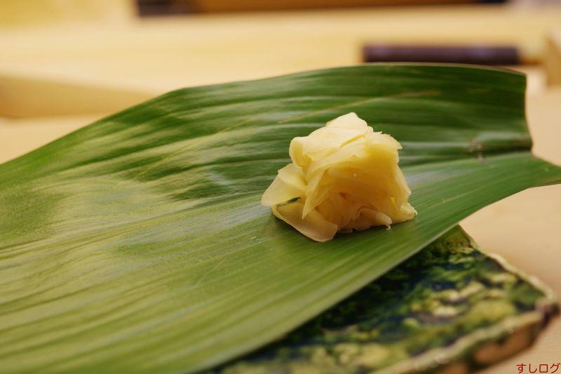 f:id:edomae-sushi:20201018194101j:plain