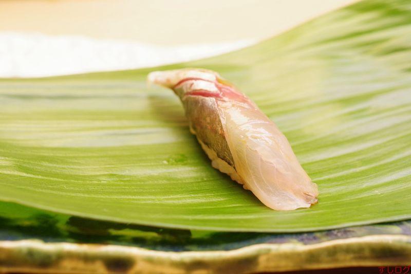 f:id:edomae-sushi:20201018194106j:plain