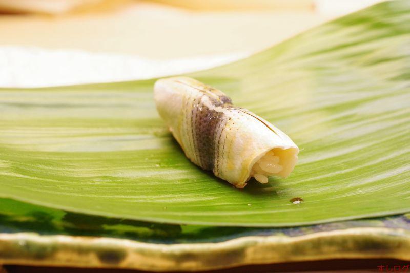 f:id:edomae-sushi:20201018194119j:plain