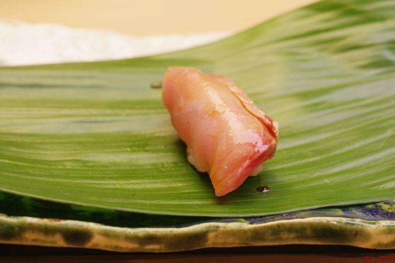 f:id:edomae-sushi:20201018194130j:plain