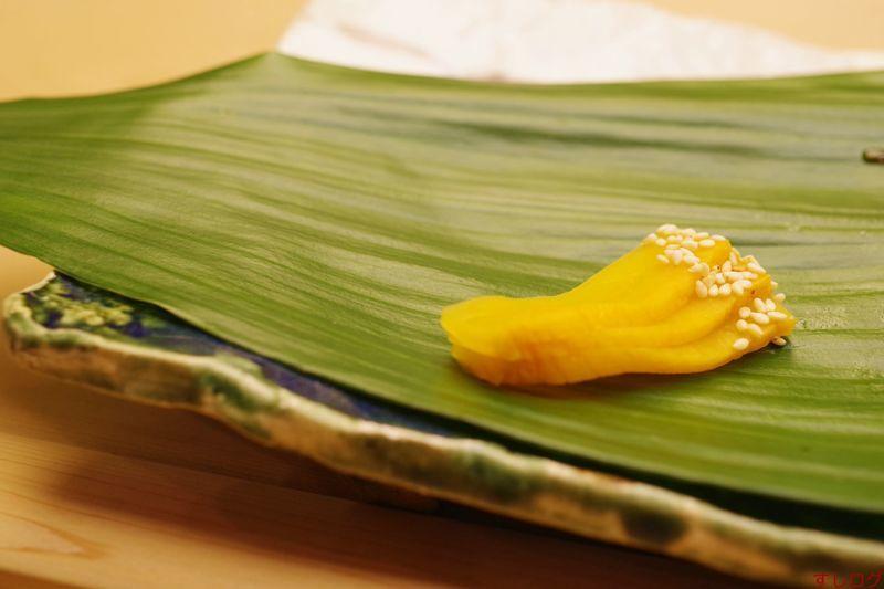 f:id:edomae-sushi:20201018194137j:plain