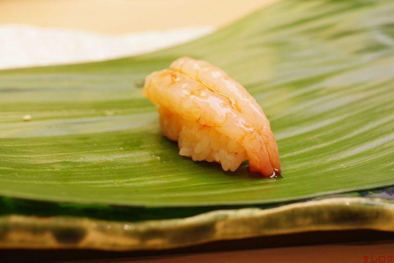 f:id:edomae-sushi:20201018194142j:plain