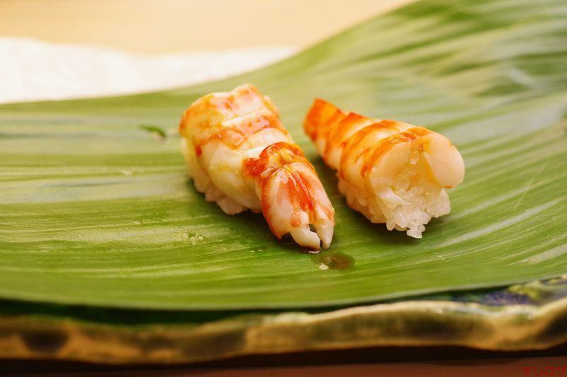 f:id:edomae-sushi:20201018194146j:plain