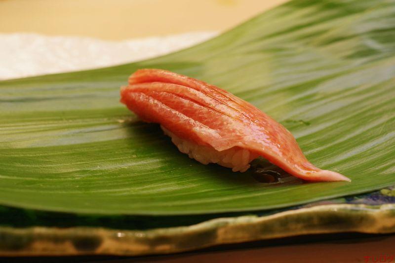 f:id:edomae-sushi:20201018194156j:plain