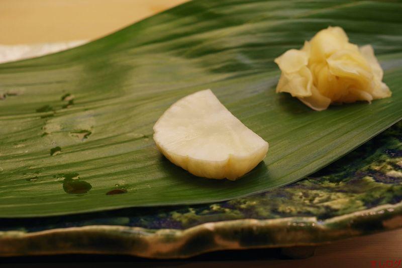 f:id:edomae-sushi:20201018194200j:plain