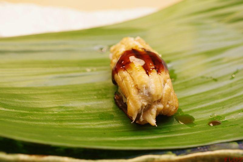f:id:edomae-sushi:20201018194206j:plain