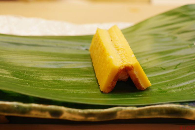 f:id:edomae-sushi:20201018194211j:plain