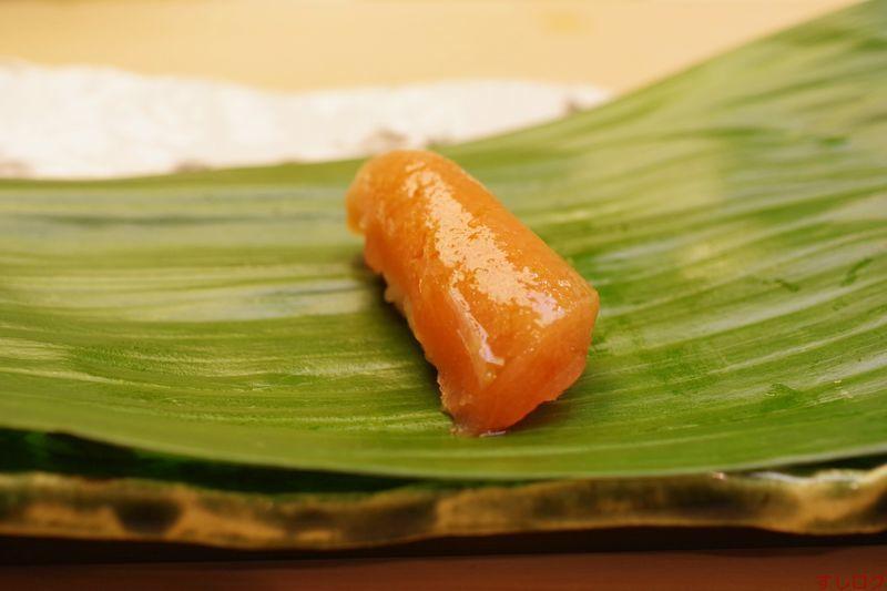 f:id:edomae-sushi:20201018194216j:plain