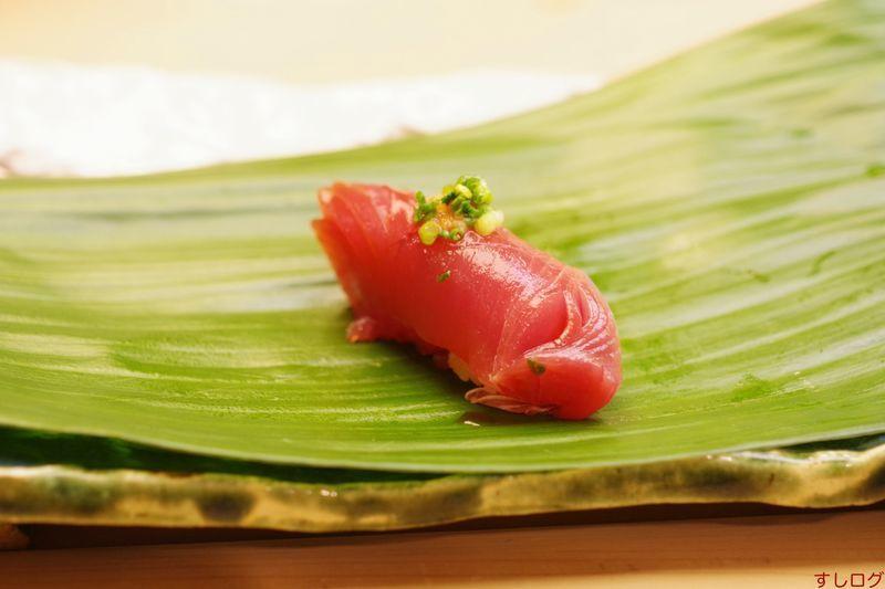 f:id:edomae-sushi:20201018194224j:plain