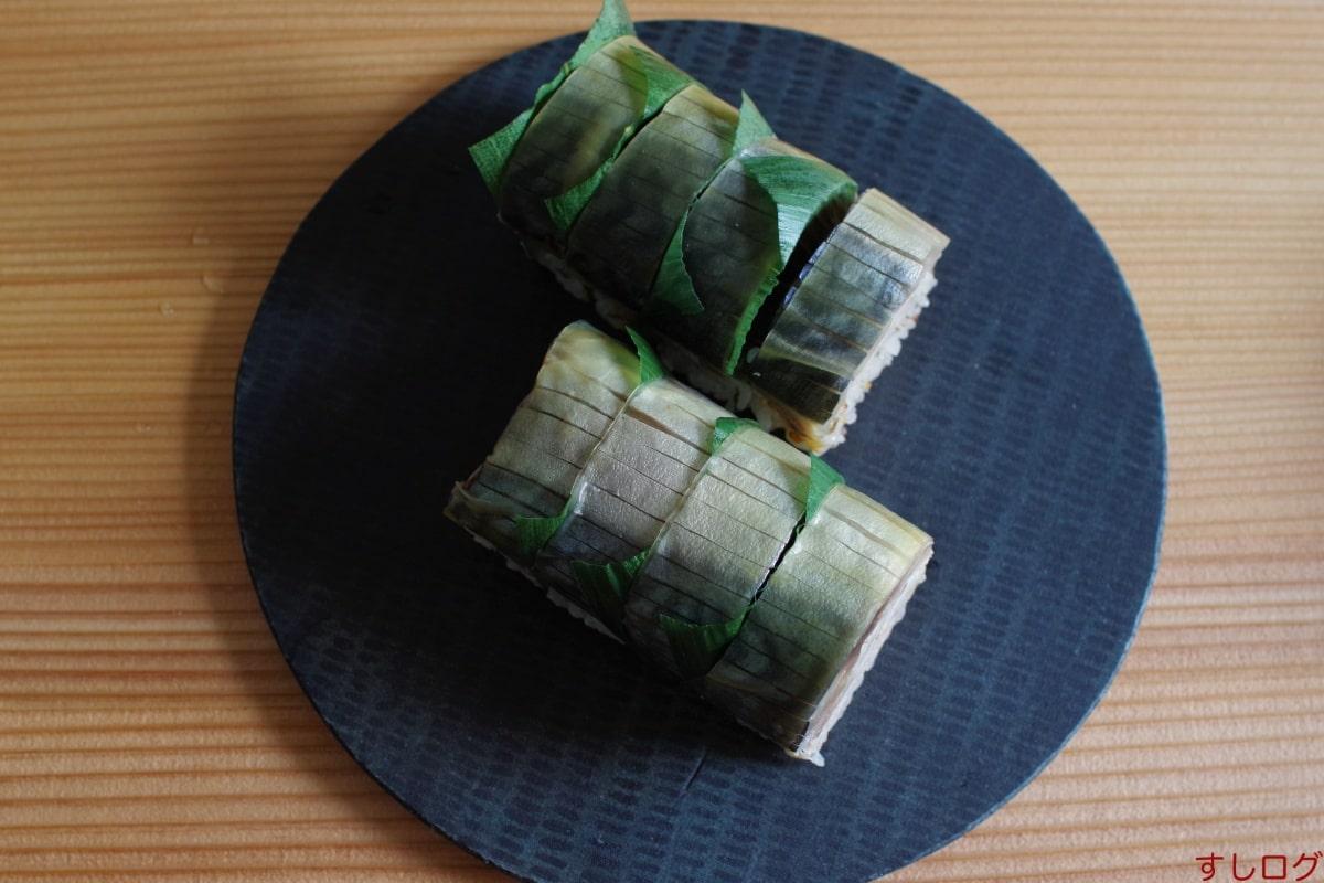 心根鯖寿司03