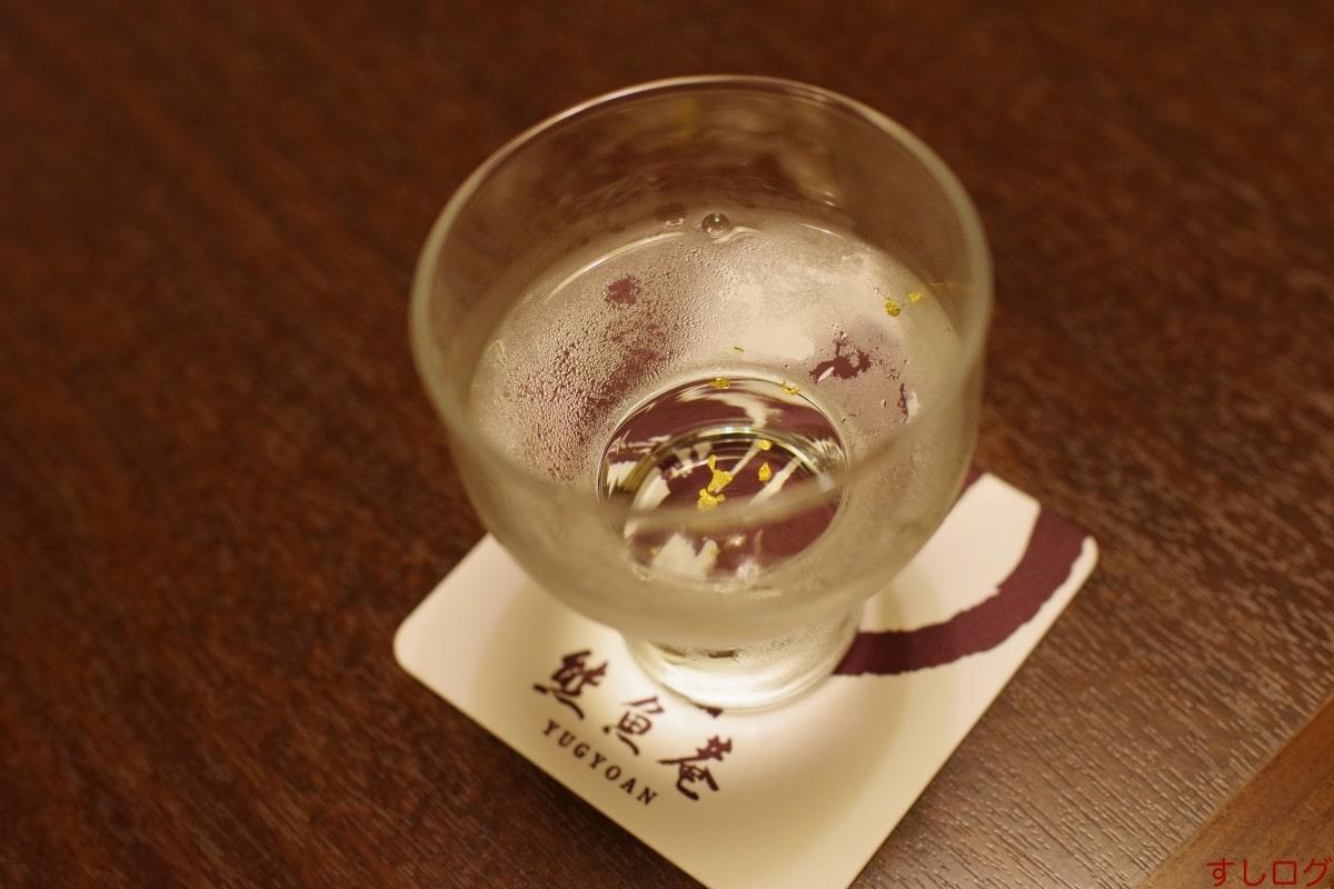 たん熊オリジナル日本酒