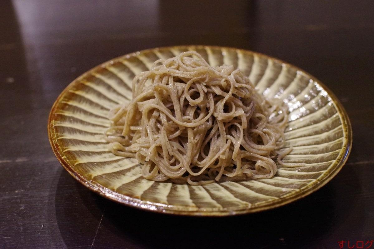 土家蕎麦01