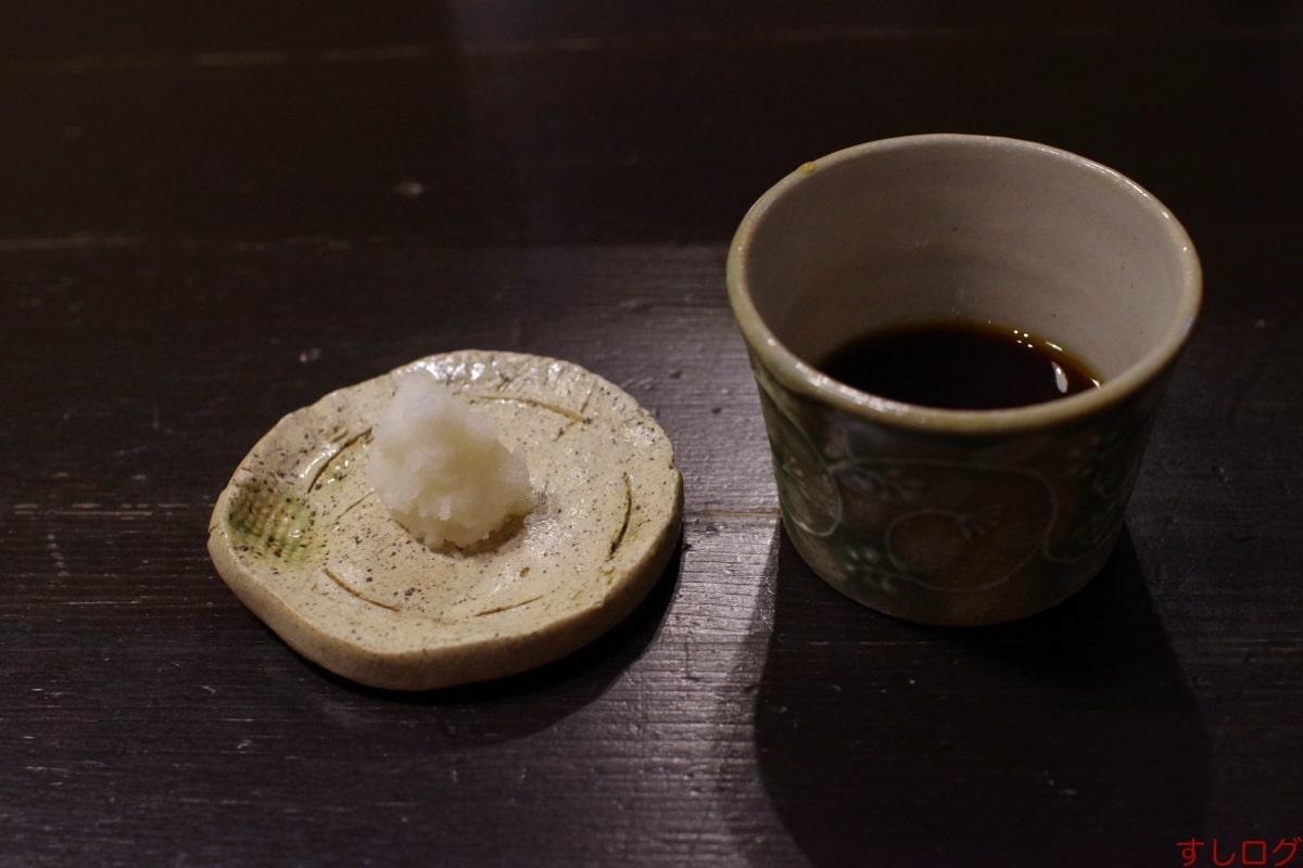 土家蕎麦02