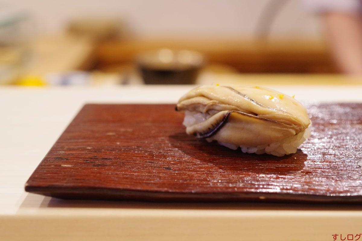 いち伍牡蠣