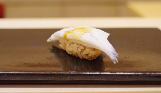 すしログ:伝統と青森食材の出会い〜隠れた実力派鮨店〜水天宮きむら