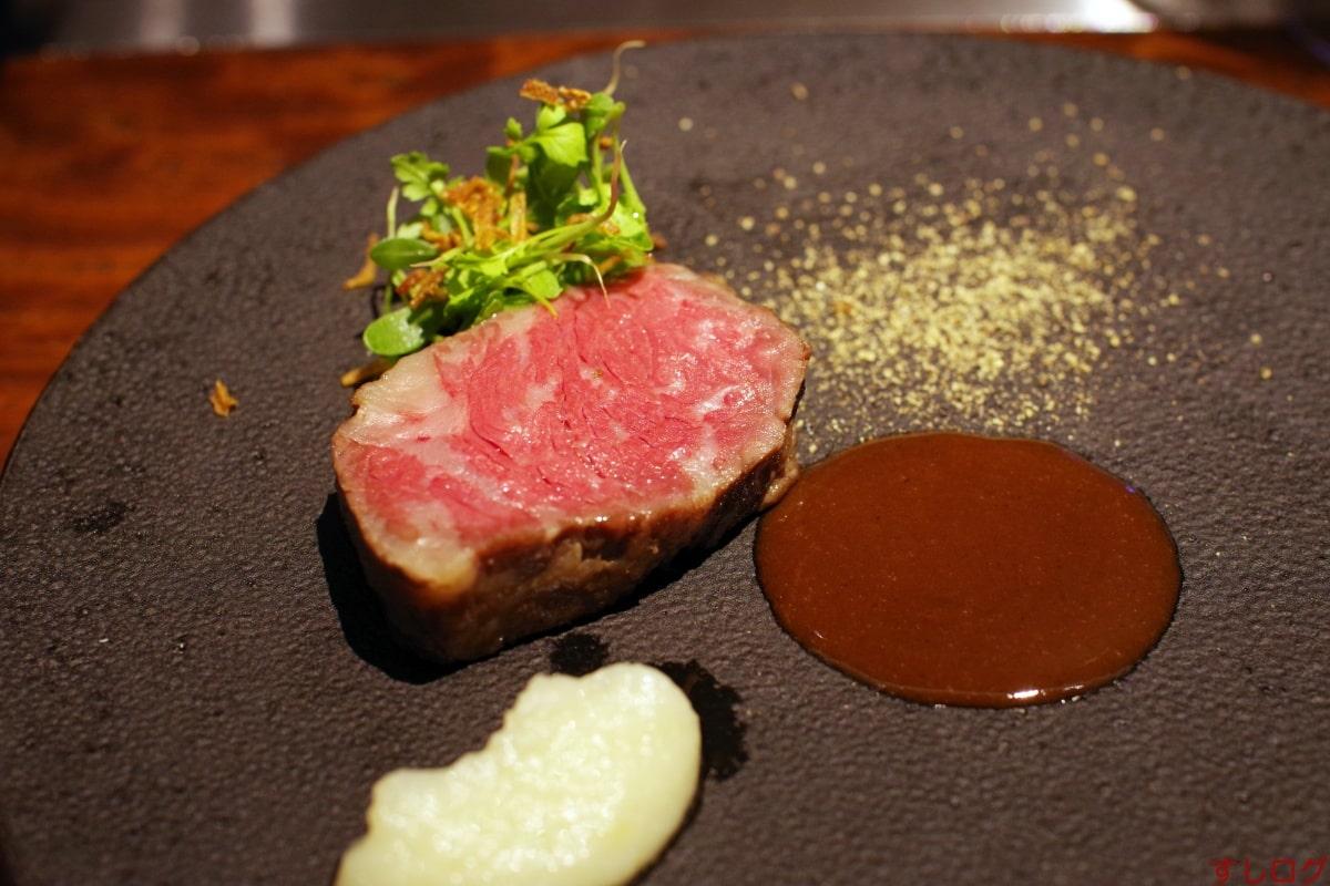 中土牛肉02