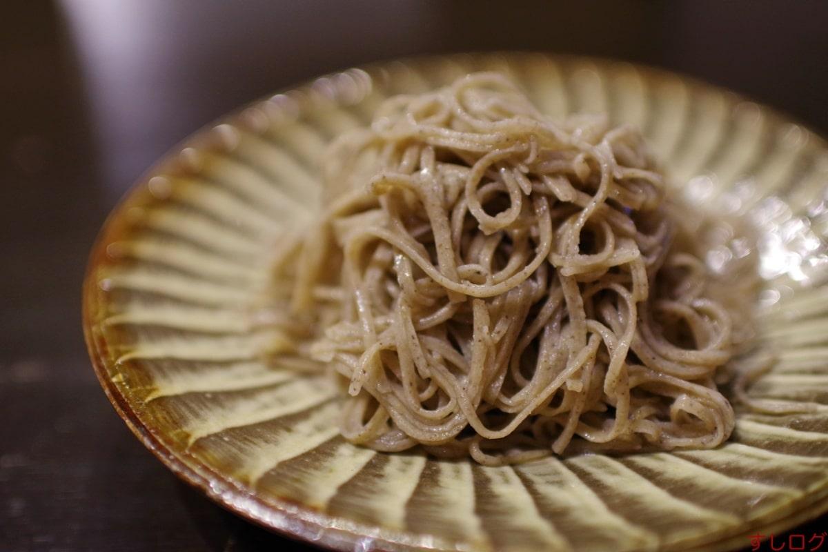 土家蕎麦03